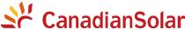 logo_canadian_1