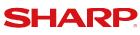 logo_sharp_1